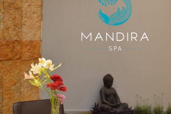 Mandira Day Spa dia 016