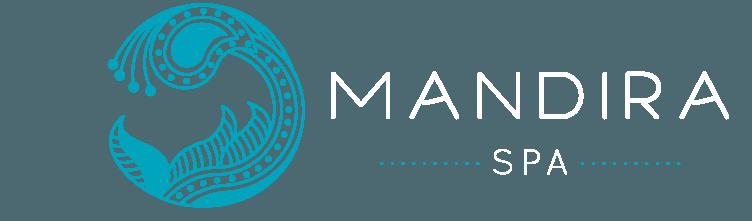 Venus Legacy - Mandira-Spa