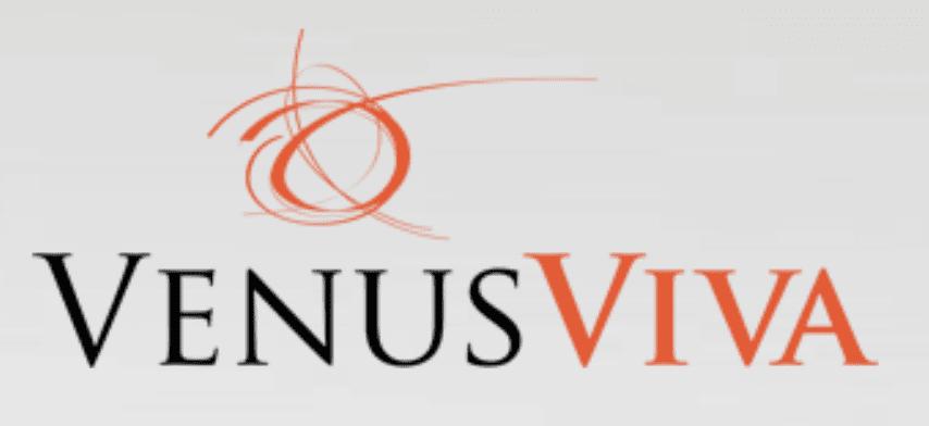 Venus Viva & Mandira-Spa