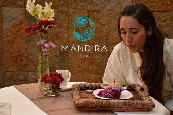 Mandira Day Spa dia 070