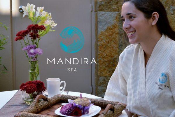 Mandira Day Spa dia 074