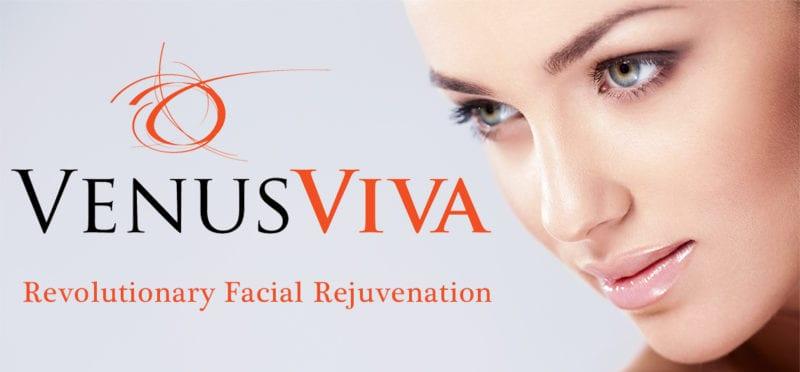 Venus Viva - Mandira-Spa